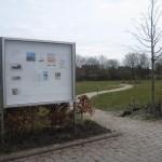 Strandaufbau-Garten 013