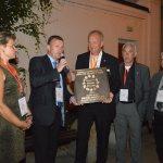Dankesrede von Bürgermeister Mühlena